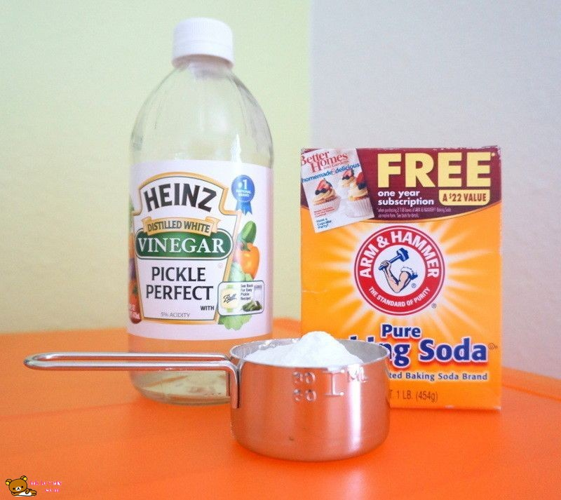 Baking-soda-and-vinegar-800x713.jpg